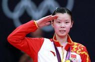 客观评价李雪芮职业生涯,1冠+3场关键输球 女单霸权从她手上失去