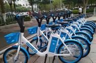 共享充电宝、自行车烧钱涨价,厮杀过后谁在为胜者买单?