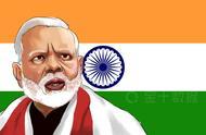 洋葱价格飙涨几十倍,印度宣布禁止出口!巴、孟等国转向中国购买