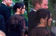 谁的意大利婚礼请来名流顶配过半王室?名单吓倒娱乐大亨后代向佐