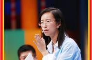 """陈铭詹青云辩论完美阐释""""神仙打架"""",看完这期《奇葩说》我膝盖是碎的……"""