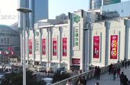 """上海成新增项目主战场,正成为中国商业地产""""最有活力""""城市"""