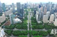 深圳城市更新拟出新政:城中村综合整治将允许局部拆除重建