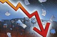 一地鸡毛!亏损王被立案调查股价一字跌停:借壳上市5年市值暴跌380亿