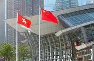 傲慢、伪善、霸道!西方干预香港事务背后的双重标准