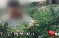 今日说法 |15年前大学毕业生失踪,原是追随女同学来到广州,结局却令人痛心