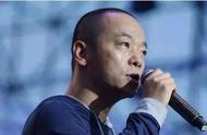 冯鑫被指涉嫌经济类刑事犯罪,曾表示暴风集团发展有参考借鉴乐视