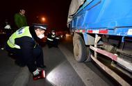 1600万辆柴油货车污染口水战:排放不达标,车企之过还是油品之祸?