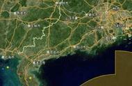 """注意!台风""""韦帕""""下午再次登陆广东!南海狂风暴雨持续"""