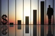 踩雷,是超过99.99%投资者注定的宿命