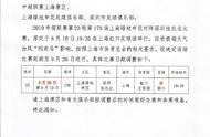 官方:申花主场战深圳延期至9月26日