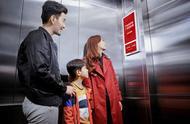 争夺电梯营销流量阵地!京东领投新潮传媒10亿融资