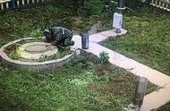 夜读 | 81岁老太台风暴雨中这一跪打动网友 |《上海堡垒》导演滕华涛道歉