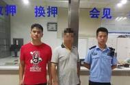 【践行新使命 忠诚保大庆】遂川一酒店无证经营,被警方依法取缔!