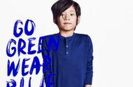 H&M童装频繁召回 质量把控体系或存漏洞