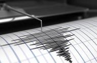 今天凌晨,四川宜宾4.1级地震!日本科学家的一项新技术或将有助实现地震预测