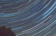 今晚,2019最值得一看的英仙座流星雨来啦!观星计划开始