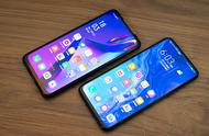 不比不知道 同价位手机性能竟然真能相差17倍?