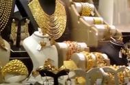 中国黄金抽检不合格 买黄金时如何区分真假和质量?