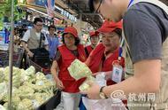 网红火锅哥老官牛蛙抽检不合格!杭州最新食品安全抽检结果出炉