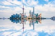 上海旅游节要来了!75家景区门票半价!竟还包括迪士尼