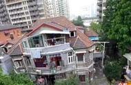 梦想改造家:14㎡房子住4人,父母睡地板,无卫生间,设计师爆改