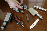 应对监管压力 电子烟巨头宣布裁员650人以削减成本