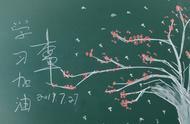 190902 峰哥金秋开学季送寄语 听李易峰的话认真搞学习