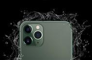 一文回顾2019苹果发布会:A13芯片史上最强,无缘5G、创新不足