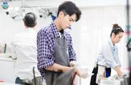 """《中餐厅3》陷""""负伤危机""""王鹤棣空降能否成功救场?"""