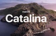 即将来临!新版macOS 10月发布:20种新功能