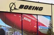 部分737NG客机机身现裂缝!波音上报美航空部门并联系运营商