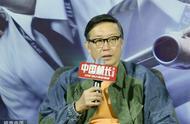 「专访」导演刘伟强:《中国机长》不只说机长,立体才好看