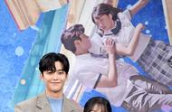 「MD PHOTO」 金惠允金路云等艺人出席新剧《偶然发现的一天》发布会