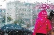 寒潮预警!降温15℃+大雨+霜冻!雨马上到河北,阵风8-9级…出门带伞