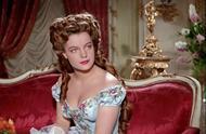 她就是她那个时代的戴安娜王妃!《茜茜公主》将拍剧