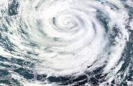 19号台风逼近日本将于12日登陆 首都圈将大规模停运多地超市抢购一空 日本19号超级台风或创纪录
