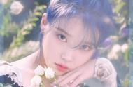 太妍、IU同时宣布回归! 网惊「前面还有个音源女王」横扫年末音源榜