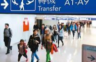 """""""十一""""长假赴台大陆游客数创11年来最低"""
