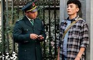 《在远方》三男主大结局:姚远刘云天挫折中重得所爱,高畅被判刑