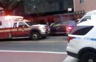 纽约布鲁克林枪击发生事件致4人死亡