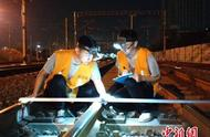 广西玉林发生5.2级地震,铁路部门扣停多趟列车