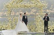 文咏珊意大利婚礼怎么回事 文咏珊老公是谁个人资料背景介绍