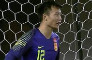 四国赛-陈威扑点张玉宁伤退 国奥0-0沙特暂列榜首