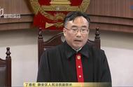 """上海首例!男子在地铁伸""""咸猪手"""",结果因强制猥亵罪获刑6个月"""