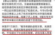 宋慧喬惡評發布者被移交檢方
