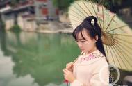 湘西女教师发批评文章被要求深夜进城说明情况?局长:是她姑爷关心她
