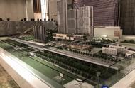 全国首批稳租金商品房在深圳推出受热捧,239套房源秒光