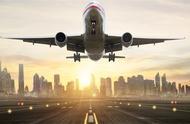 赚更多?八成韩国飞行员跳槽至中国航司 大韩航空五年多流失172人