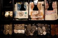 英镑短线飙升150点 欧盟与英国达成脱欧协议